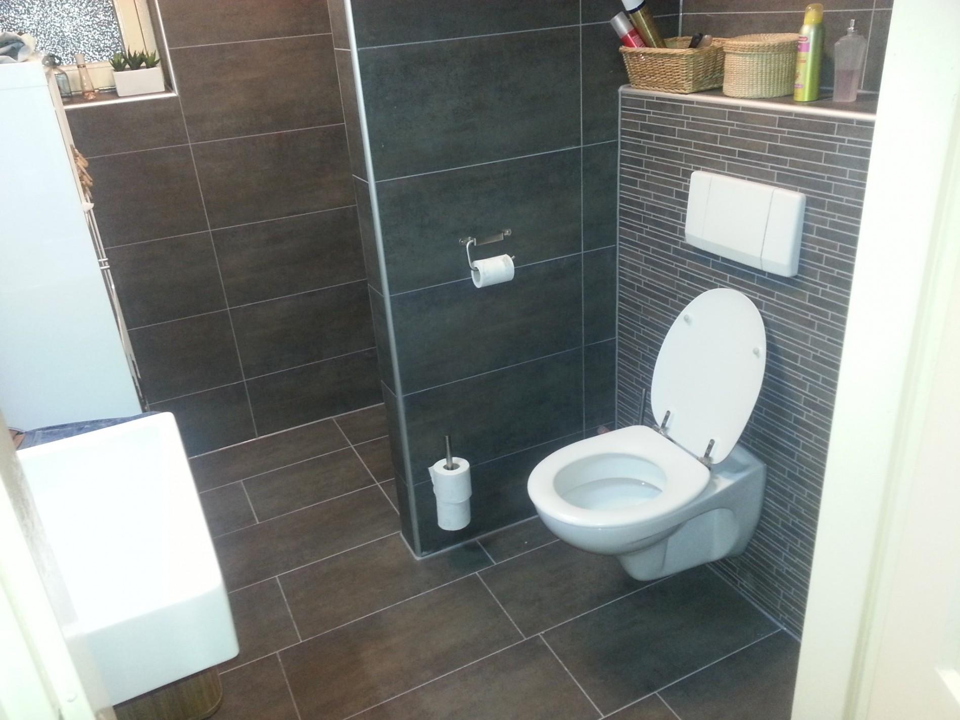 Mozaiek Matten Badkamer : Toilet ideeen mozaiek cheap toilet ideeen mozaiek with toilet